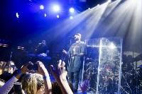 Концерт Тимати , Фото: 94