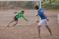 Чемпионат ТО по пляжному футболу., Фото: 25