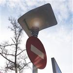 Бухоновский переулок, Фото: 3