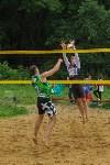 Турнир по пляжному волейболу, Фото: 40