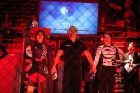 Клуб Хулиган Fight Show, Фото: 16