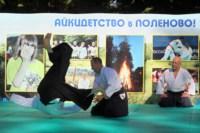 «Айкидетство» в Поленово, Фото: 10