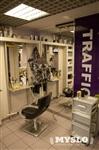 Traffic & Co, салон-парикмахерская, Фото: 6
