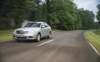 Выгодное предложение от Nissan, Фото: 7