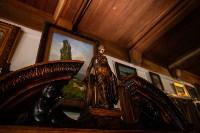 Музей-заповедник В.Д. Поленова, Фото: 24