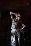 Всероссийский конкурс народного танца «Тулица». 26 января 2014, Фото: 50