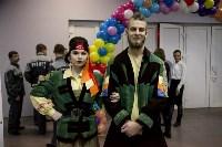 Узловские студенты стали лучшими на «Арт-Профи Форуме», Фото: 3