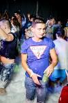 Пенная вечеринка в Долине Х, Фото: 136