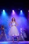 Мисс Тула-2013, Фото: 60