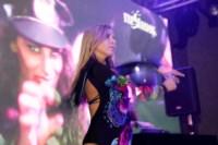 "Концерт Егора KReeD в клубе ""Пряник"", 1.11.2014, Фото: 57"