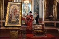 Прибытие мощей Святого князя Владимира, Фото: 72