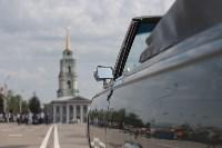 Парад Победы в Туле-2019, Фото: 59