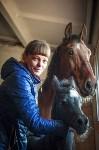 «Куликово поле» объявляет конкурс на лучшее имя для маленькой лошадки, Фото: 9