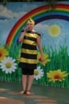 День мёда в Центральном парке, Фото: 2
