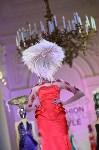 В Туле прошёл Всероссийский фестиваль моды и красоты Fashion Style, Фото: 43