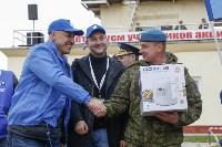 """""""Первый в армии"""", Фото: 24"""