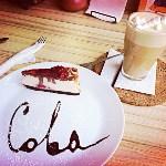 Сова, кофейня, Фото: 26