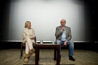 Владимир Хотиненко представил фильм Наследники, Фото: 3