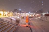 Новогодняя столица России, Фото: 57