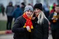Матч «Арсенал – Рубин», Фото: 40