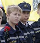 Митинг 160-летия Всеволода Руднева, Фото: 5