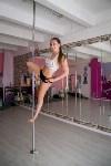 Pole dance в Туле: спорт, не имеющий границ, Фото: 22