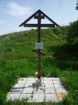 Святой источник в деревне Малевка, Фото: 1