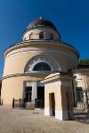 12 июля. Праздничное богослужение в храме Святых Петра и Павла, Фото: 1