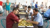 Туляки взяли золото на чемпионате мира по русским шашкам в Болгарии, Фото: 46