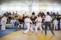 Чемпионат и первенство Тульской области по восточным боевым единоборствам, Фото: 196
