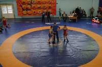 Турнир по греко-римской борьбе памяти В. Д. Прусова, Фото: 4