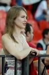 """""""Арсенал""""-""""Рубин"""" 1:0, Фото: 16"""