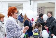 В  микрорайоне Левобережный появится новый детский сад, Фото: 45