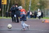 Соревнование сотрудников внутренних дел РФ, Фото: 55