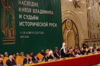 Владимир Груздев принял участие в открытии XIX Всемирного Русского Народного Собора, Фото: 3