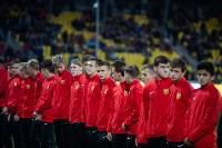 Матч Арсенал - Сочи, Фото: 124