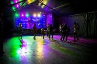 Пенная вечеринка в Долине Х, Фото: 151