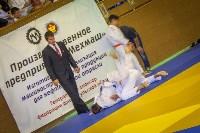 Всероссийский турнир по дзюдо на призы губернатора ТО Владимира Груздева, Фото: 22