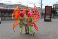 """Второй день """"Театрального дворика-2014"""", Фото: 5"""