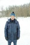 Турнир Tula Open по пляжному волейболу на снегу, Фото: 4