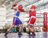 Чемпионат и первенство Тульской области по боксу, Фото: 36