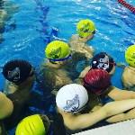 Знакомьтесь: тульские тренеры плавания, каратэ и фитнеса, Фото: 8