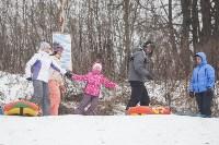 Зимние забавы в Форино и Малахово, Фото: 4