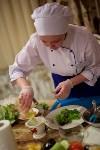 В Туле выбрали трёх лучших кулинаров, Фото: 69