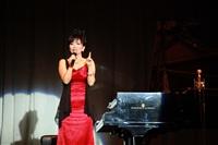 Пианистка Кейко Мацуи: Под мою музыку выращивают рис и рожают детей, Фото: 24