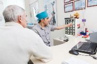 Центр восстановительной медицины «Феникс», Фото: 19