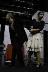 Репетиция в Тульском академическом театре драмы, Фото: 80