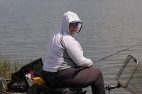 Кубок Тульской области по рыболовному спорту, Фото: 25
