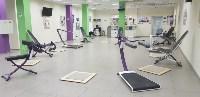 Идём в фитнес-клуб: сколько стоят занятия, Фото: 4