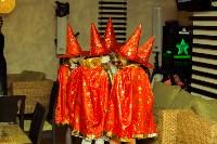 Реалити-квесты и другие новые развлечения в Туле, Фото: 5
